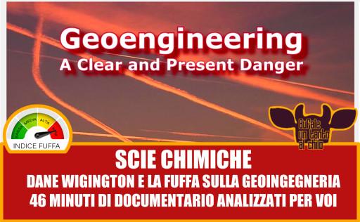 SCIECHIMICHE-DANEWIGINGTON