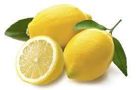 è il succo di limone buono per la salute della prostata