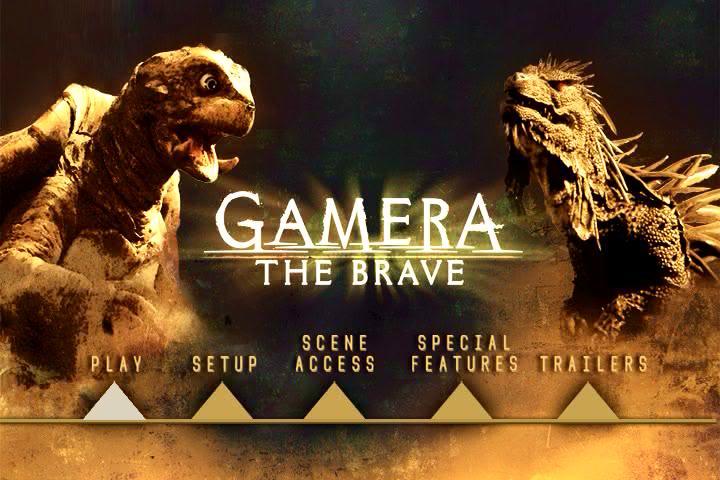 GameraTheBrave_USA