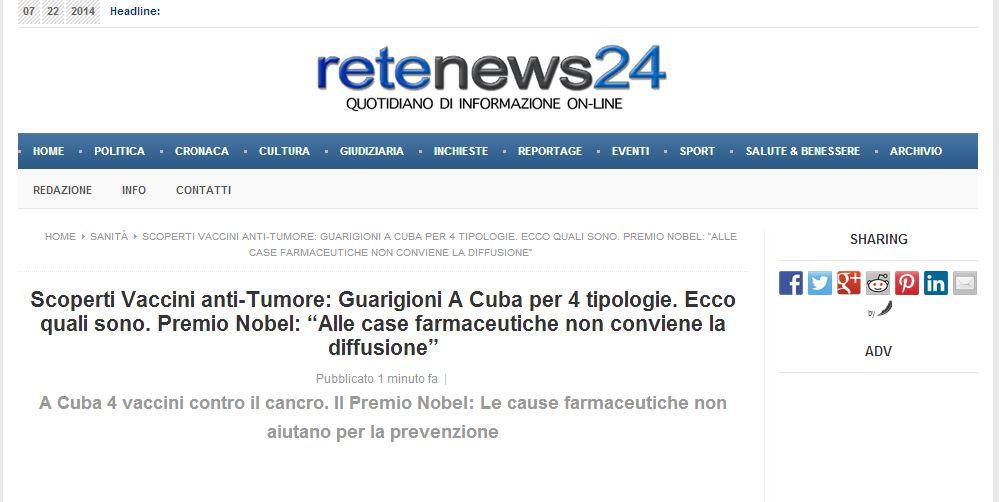 retenews-vaccinicubani