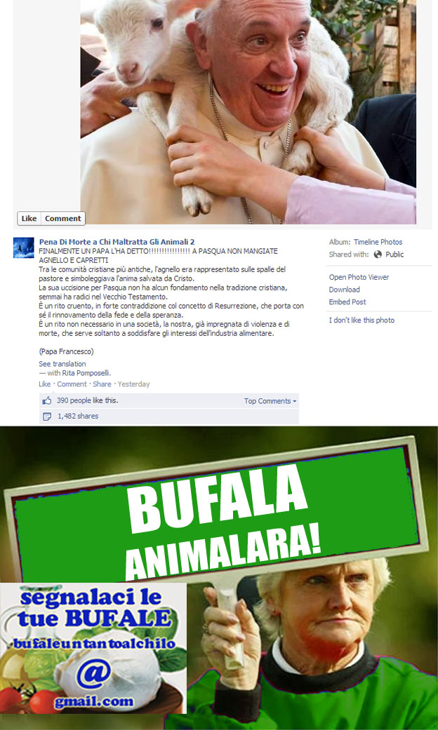 ANIMALARI PAPA AGNELLI copy