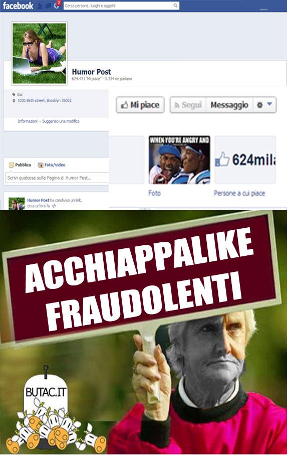 acchiappalike4