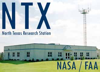 20081004_NTX_lab_logo_330