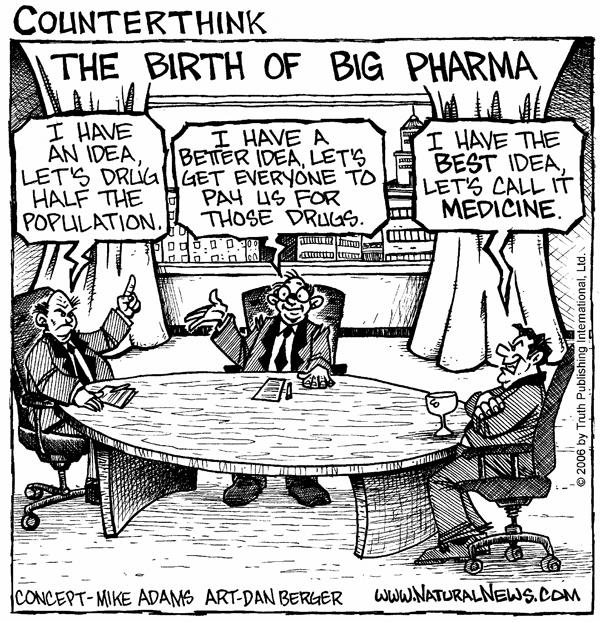 Birth_Big_Pharma_600