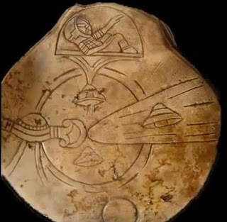 Maya-e-Ufo-reso-pubblico-il-contatto3