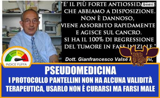 PANTELLINI3