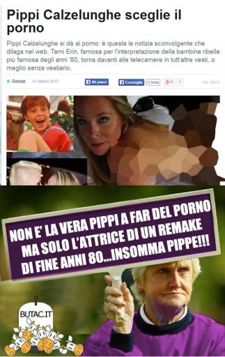 PIPPIPORNO3