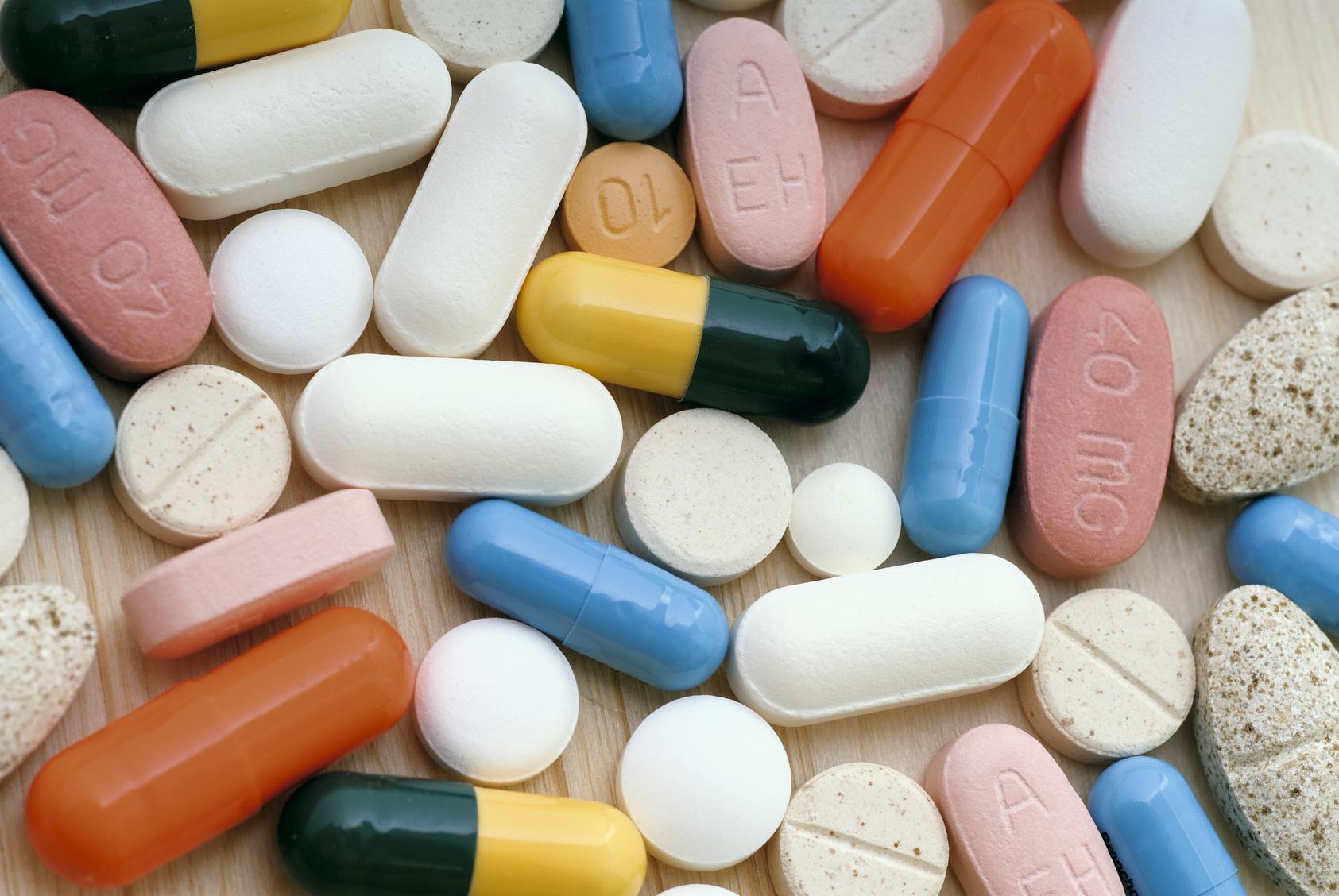 medicine iniettabili per disfunzione erettile