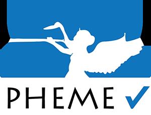pheme-logo