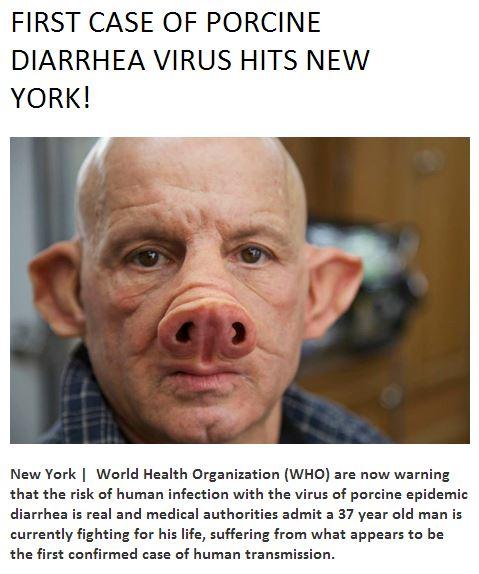 procinediarrhea