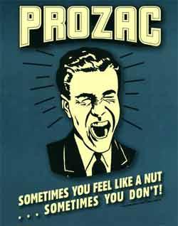 prozac (1)