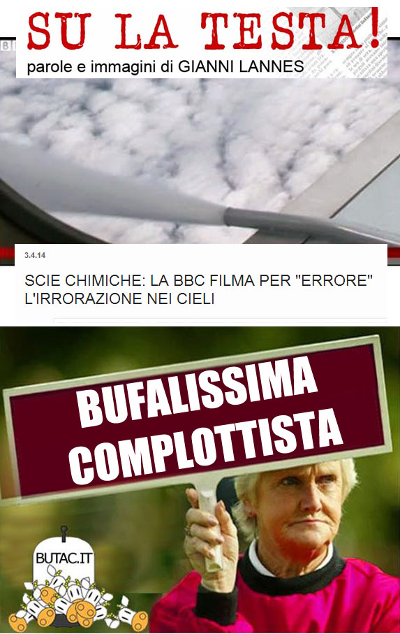 BBCLANNES