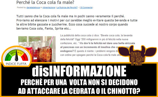 COCACOLA-FAMALE2