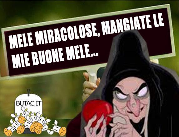 semi di mela anticancro