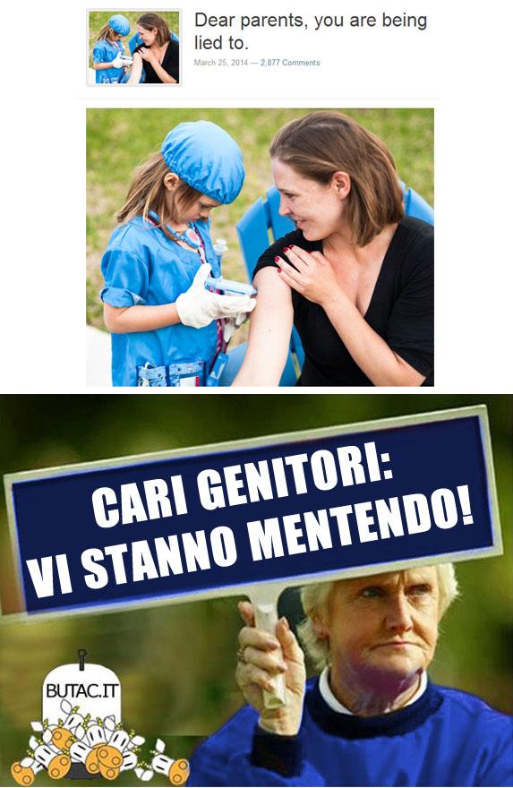 VACCINI-MENTENDO2