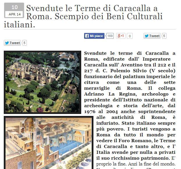 carcalla2