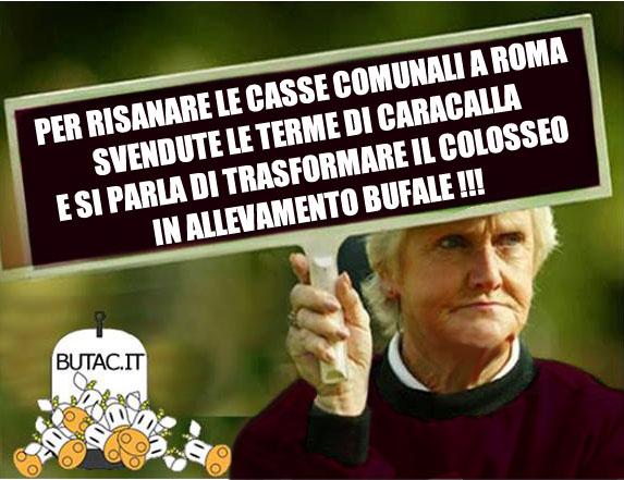 carcalla3