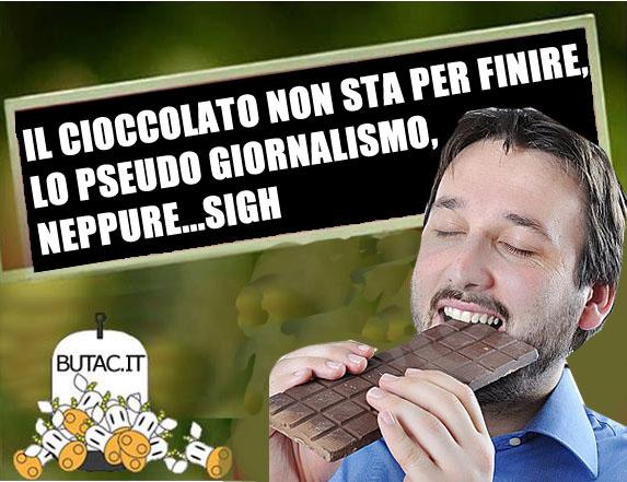 cioccoend