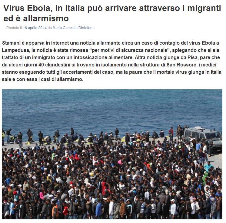 ebola1100