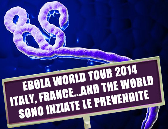 ebolafrancia