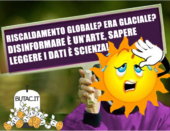 iceage-globalwarming