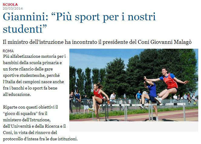 sportfisica