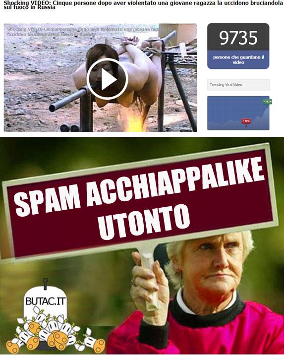 youtubeantispam2