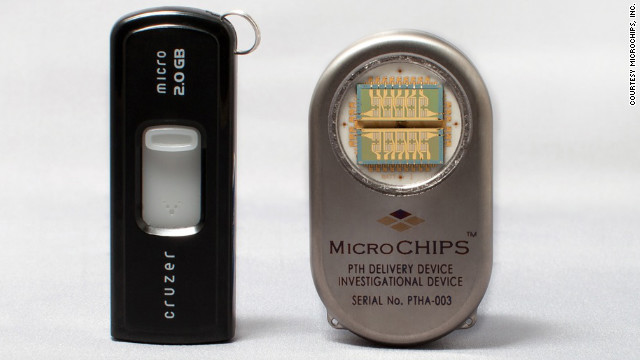 120216073001-microchips-drug-delivery-story-top