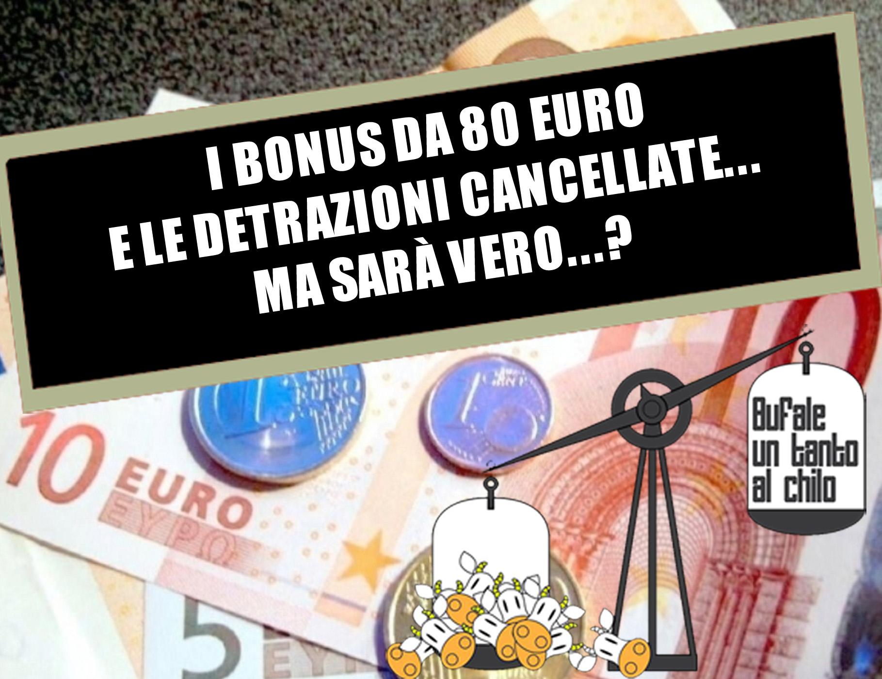 80euro