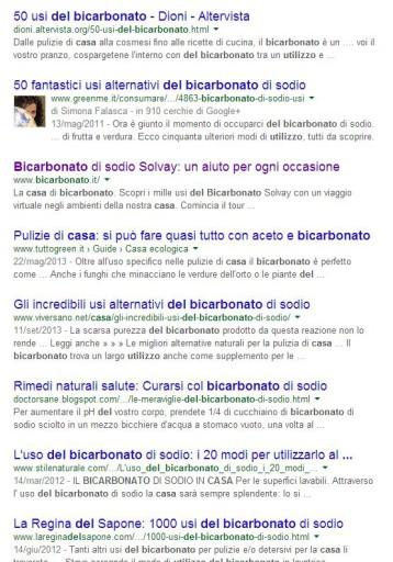 bicarbonato 2