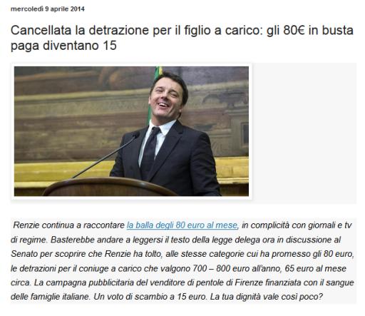 bufala_renzi_detrazioni