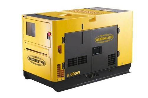 Comprare generatore keshe