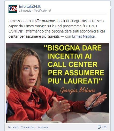 infoitalia24.it