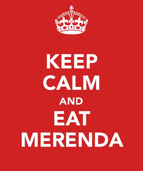 keep-calm-and-eat-merenda