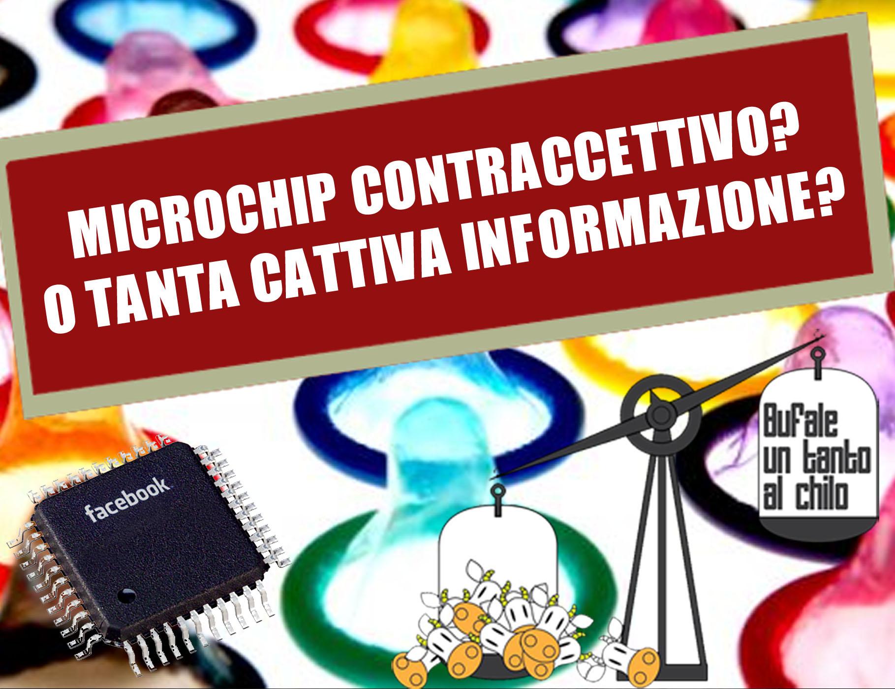 microchipcontracc