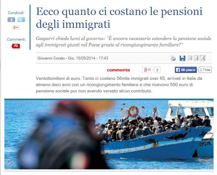 pensionimmigrati