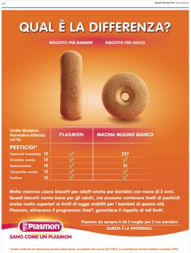 plasmon-biscotti