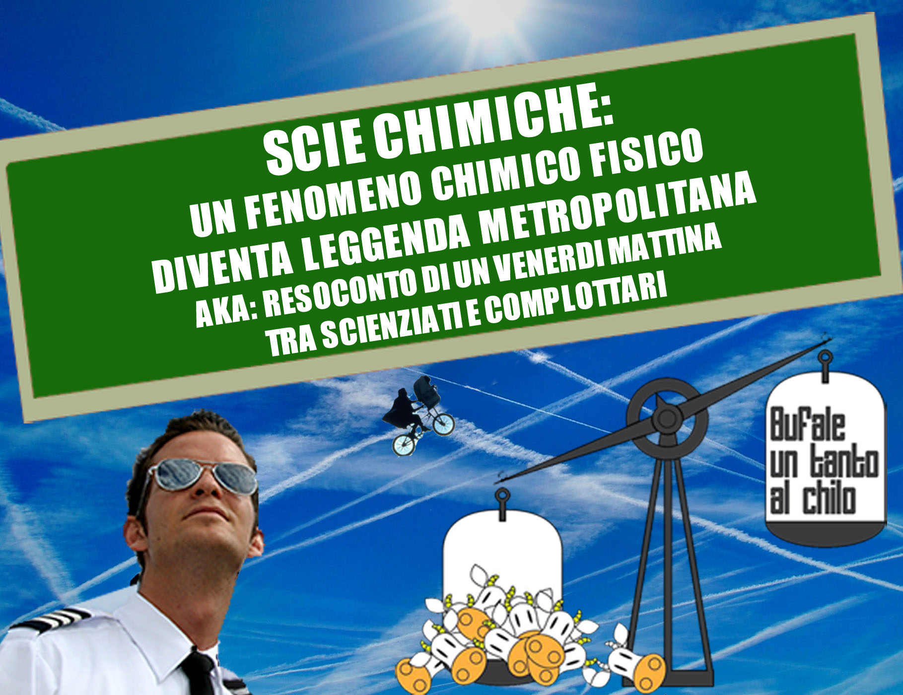 sciebologna1