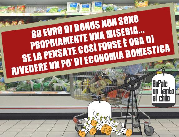 spesa80euro