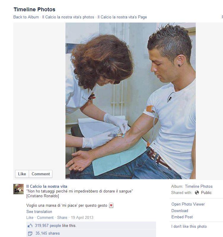tatoo-sangue