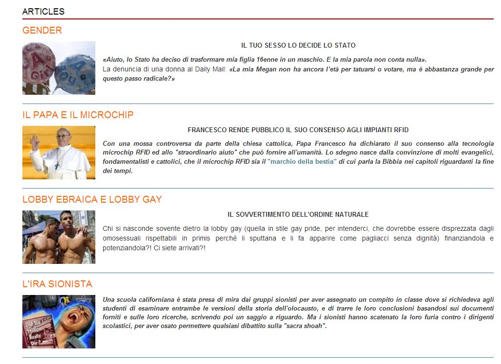 timmynews-homepage