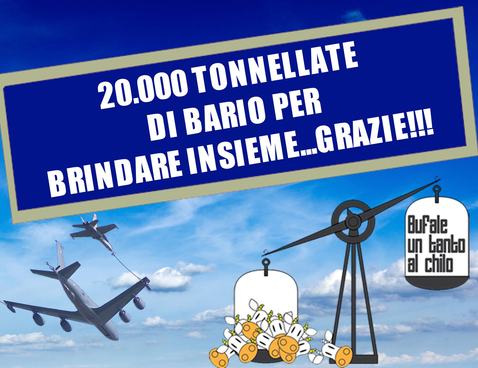 20000grazie