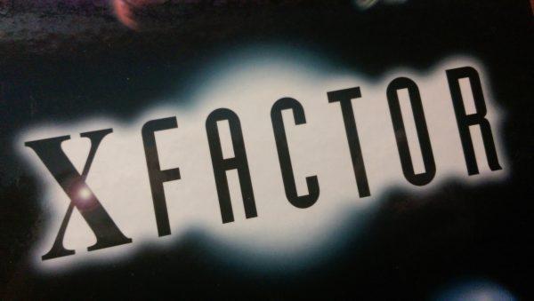 aa2d4f92cb0 X FACTOR original  Complottismo  90 Style Episode 1 — BUTAC - Bufale un  tanto al chilo