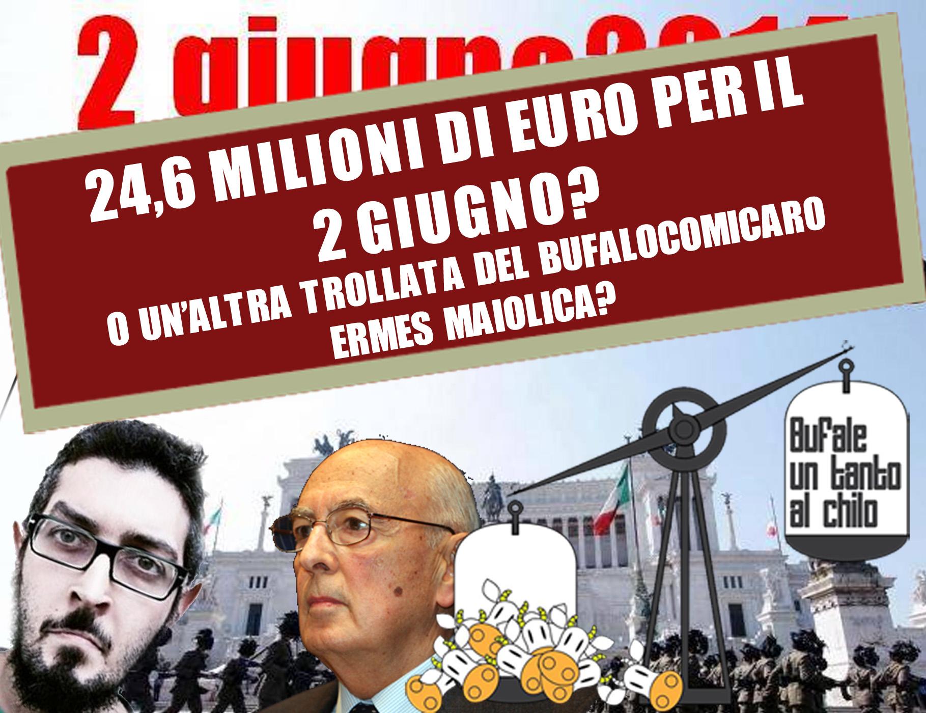 24milioniermes