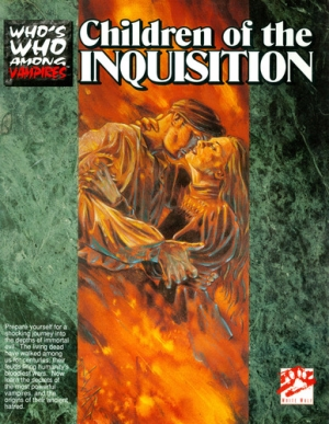 Children_of_the_Inquisition
