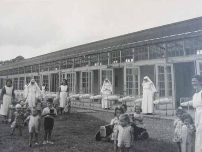 MI+nuns+nurses+children+abuse+catholic
