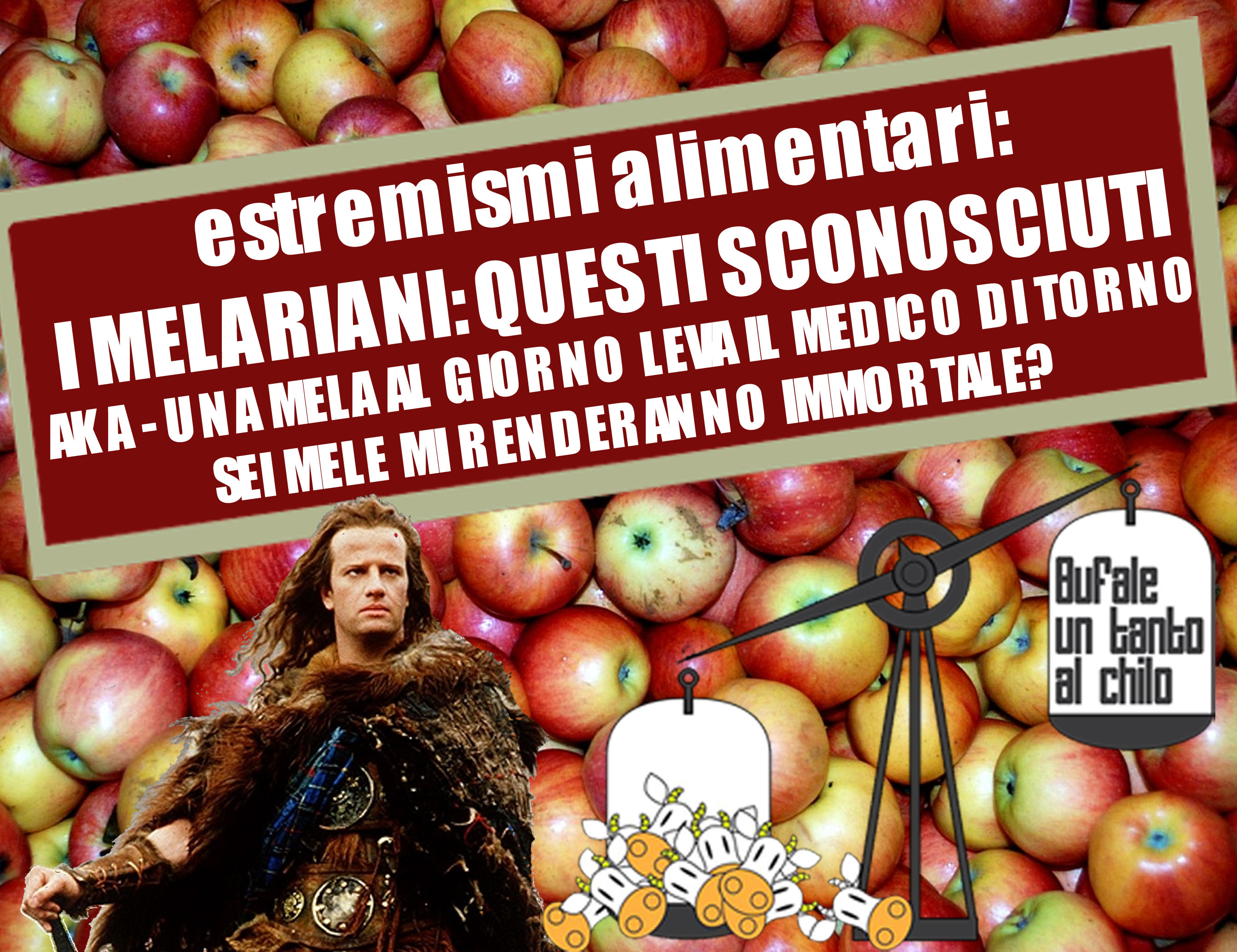 apple-melariani