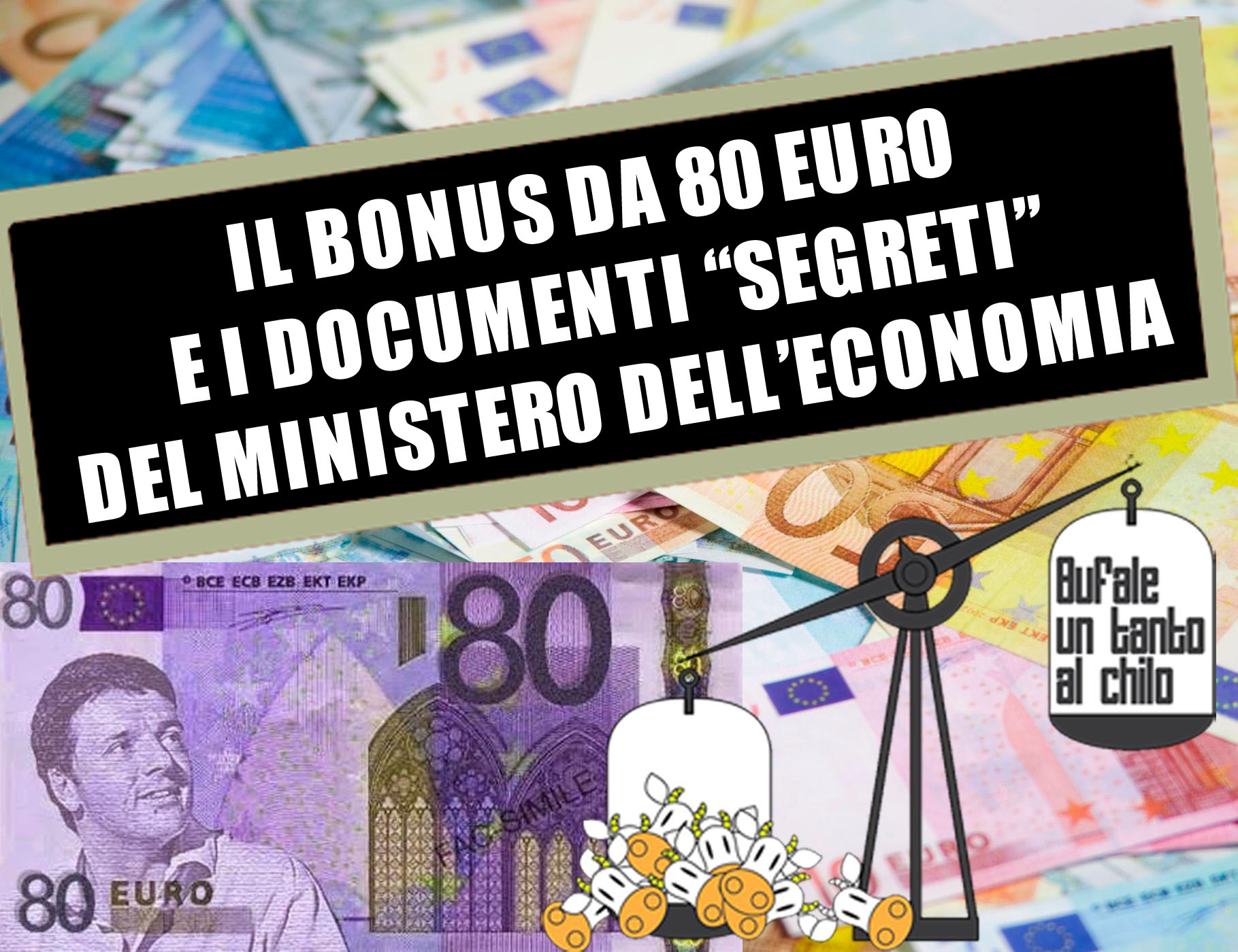 bonus80