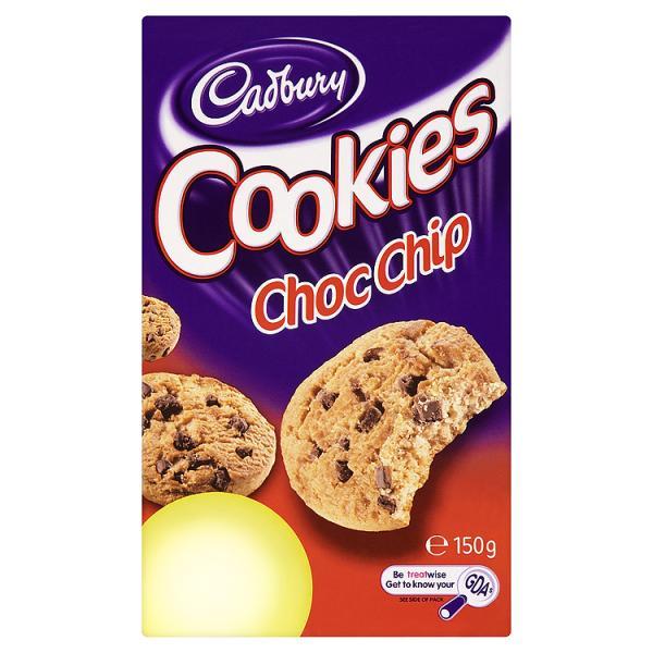 cadbury_cookies_choc_chip_150g
