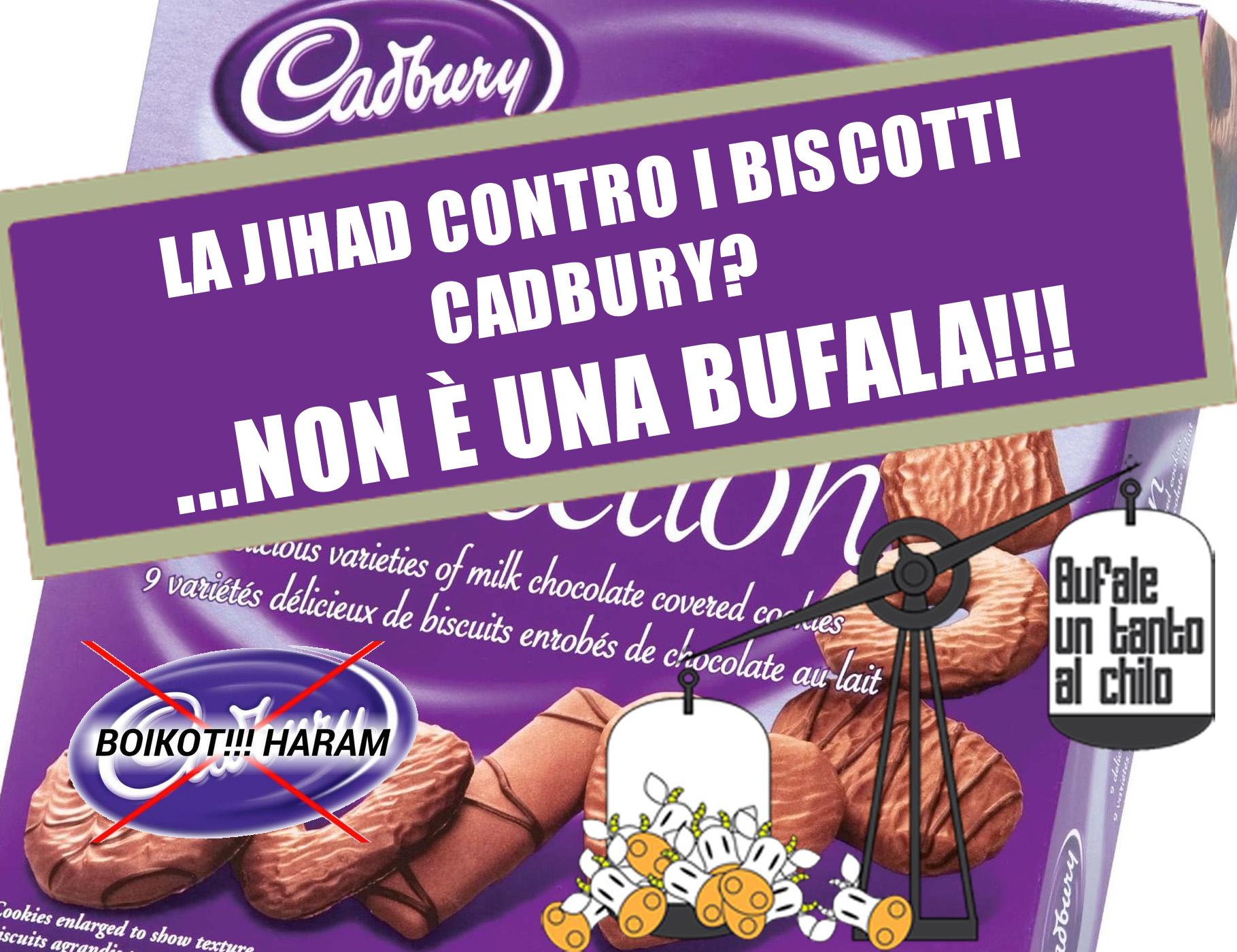 cadburycookies